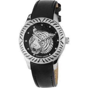 Дамски часовник JACQUES LEMANS ROME Classic 1-1567A от krastevwatches.com - 1
