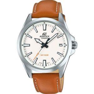 Мъжки часовник CASIO EDIFICE EFV-100L-7A от krastevwatches.com - 1