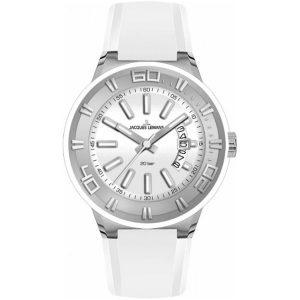 Дамски часовник Jacques Lemans 1-1785B от krastevwatches.com - 1