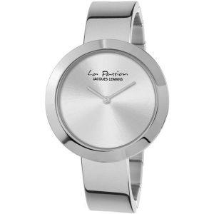 Дамски часовник Jacques Lemans LP-113E от krastevwatches.com - 1