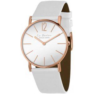 Дамски часовник Jacques Lemans LP-122F от krastevwatches.com - 1