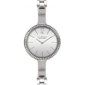 Дамски часовник Jacques Lemans La Passion LP-116A от Krastevwatches.com - 1