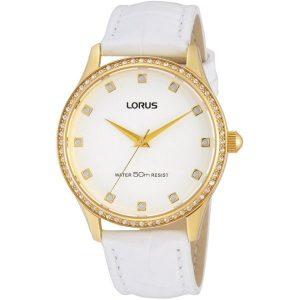 Дамски часовник Lorus RRS76UX-9 от Krastevwatches.com - 1
