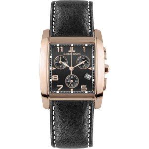 Мъжки часовник Jacques Lemans Mogana 1-1152E от krastevwatches.com - 1
