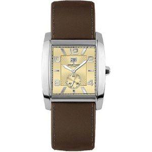 Мъжки часовник Jacques Lemans Mogana 1-1303B от krastevwatches.com - 1