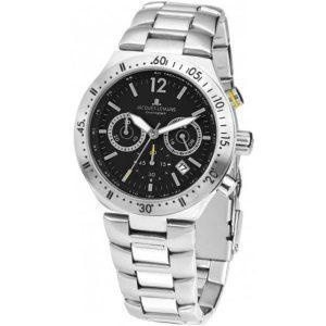 Мъжки часовник Jacques Lemans Sport 1-1837F от krastevwatches.com - 11