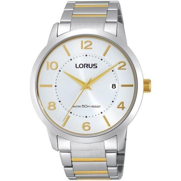 Мъжки часовник LORUS RS949BX-9 от krastevwatches.com - 1