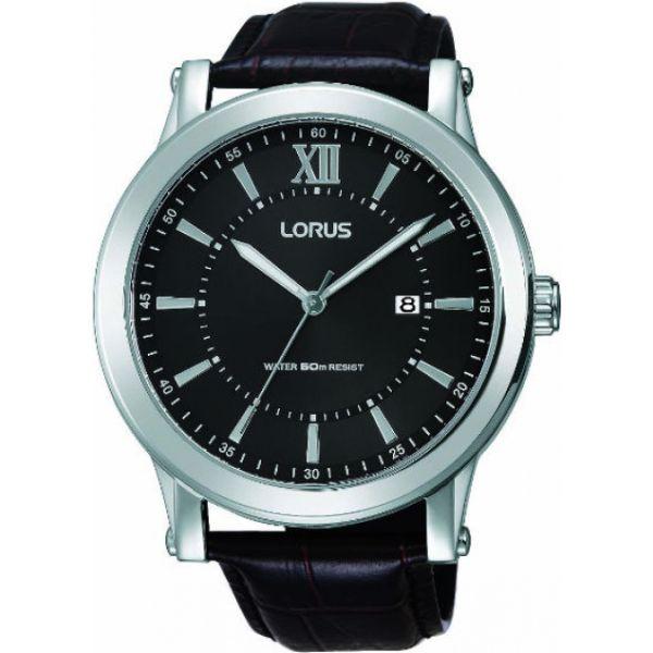 Мъжки часовник Lorus RH907FX-9 от Krastevwatches.com - 1