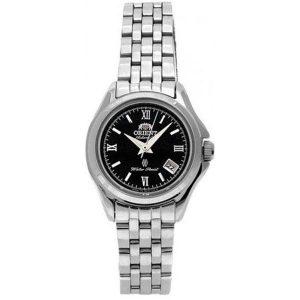 Дамски часовник Orient SNR1N002B от krastevwatches.com - 1