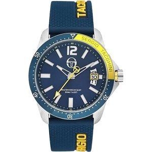 Мъжки часовник SERGIO TACCHINI ST.9.114.03 от krastevwatches.com - 1