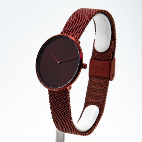 Дамски часовник Jacques Lemans Design Collection 1-2056Q от krastevwatches.com - 5