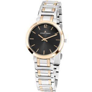 Дамски часовник Jacques Lemans Milano 1-1932E от krastevwatches.com - 1