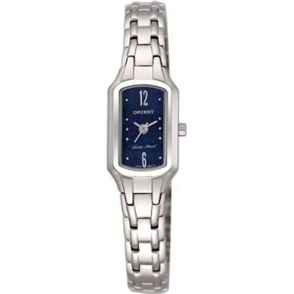 Дамски часовник Orient FUBPV003D0 от krastevwatches.com - 1