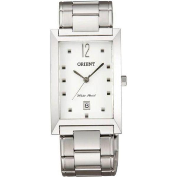 Дамски часовник Orient FUNDT002W0 от krastevwatches.com - 1