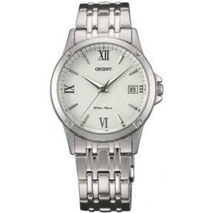 Дамски часовник Orient FUNF5003W0 от krastevwatches.com - 1