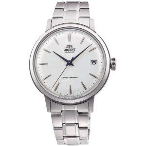 Дамски часовник Orient RA-AC0009S от krastevwatches.com - 1