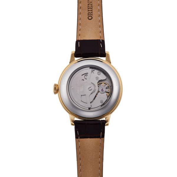Дамски часовник Orient RA-AC0011S от krastevwatches.com - 9