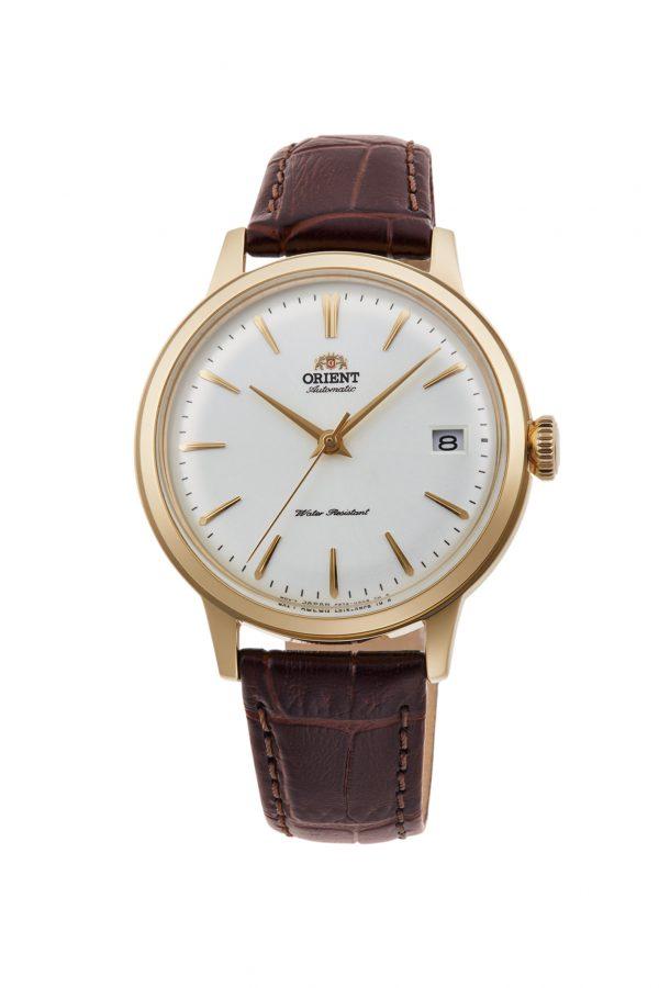 Дамски часовник Orient RA-AC0011S от krastevwatches.com - 1