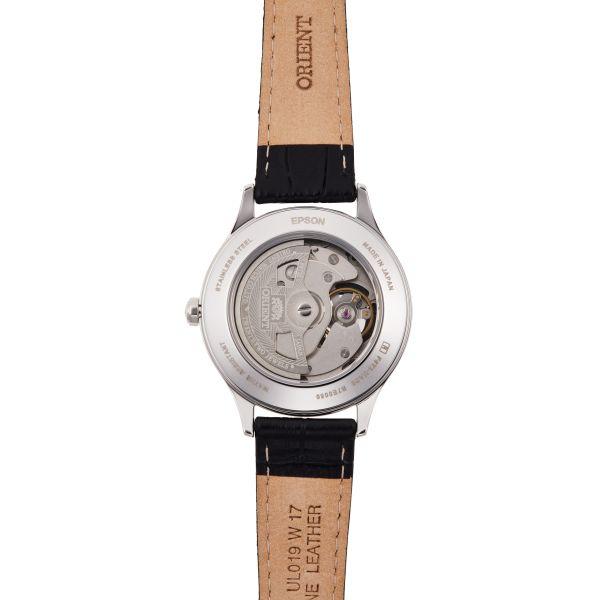 Дамски часовник Orient RA-AG0019B от krastevwatches.com - 5