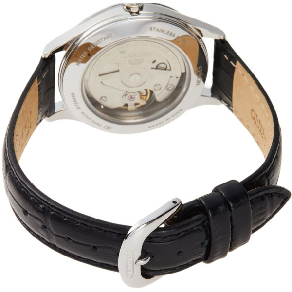 Дамски часовник Orient RA-AG0019B от krastevwatches.com - 9