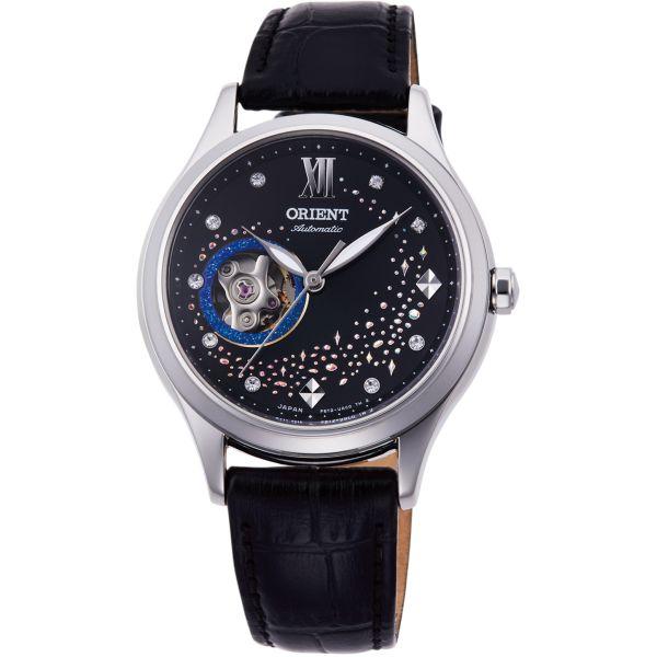 Дамски часовник Orient RA-AG0019B от krastevwatches.com - 1