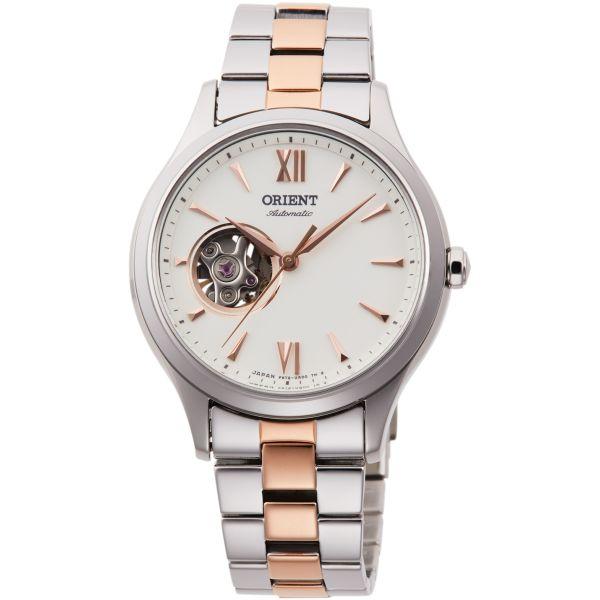 Дамски часовник Orient RA-AG0020S от krastevwatches.com - 1