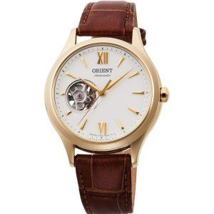 Дамски часовник Orient RA-AG0024S от krastevwatches.com - 1