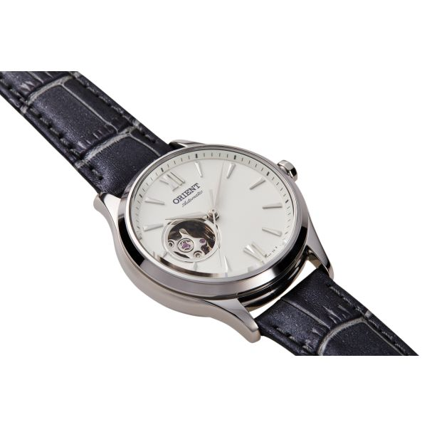 Дамски часовник Orient RA-AG0025S от krastevwatches.com - 9