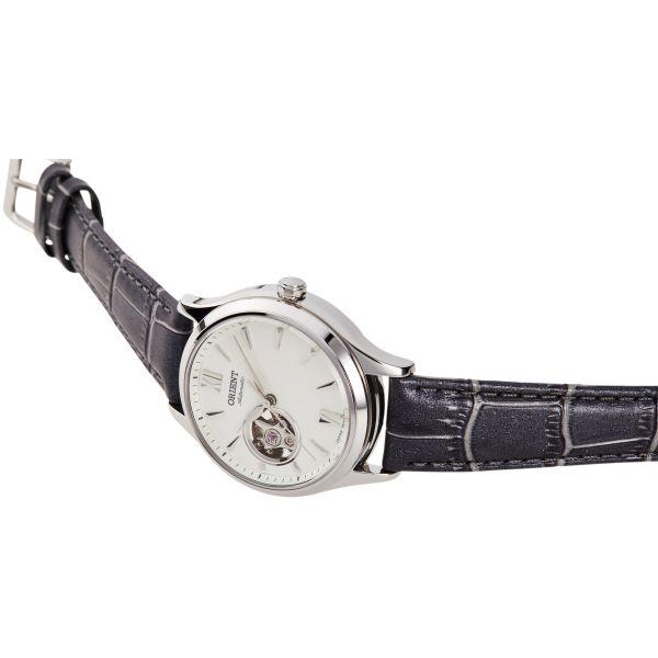 Дамски часовник Orient RA-AG0025S от krastevwatches.com - 13