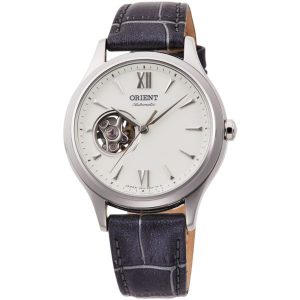Дамски часовник Orient RA-AG0025S от krastevwatches.com - 1