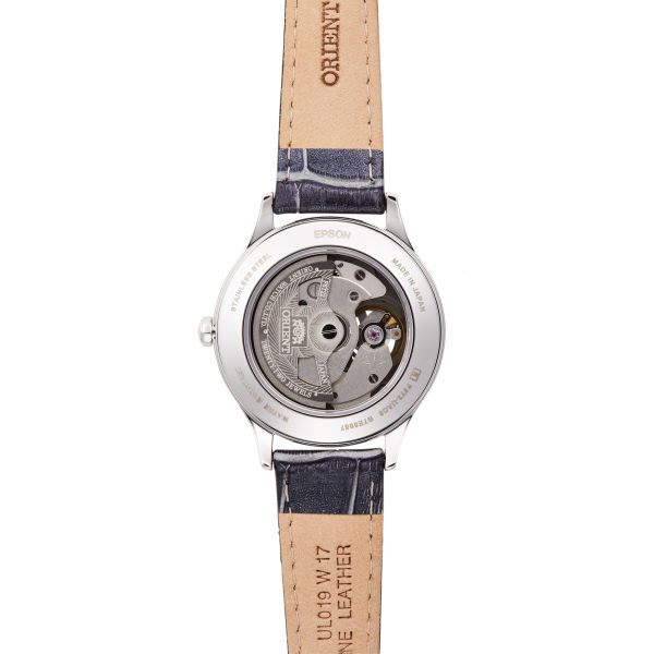 Дамски часовник Orient RA-AG0025S от krastevwatches.com - 17