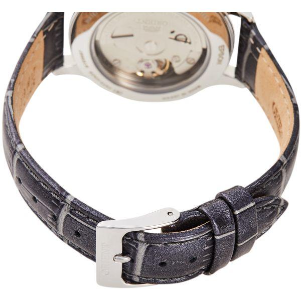 Дамски часовник Orient RA-AG0025S от krastevwatches.com - 21