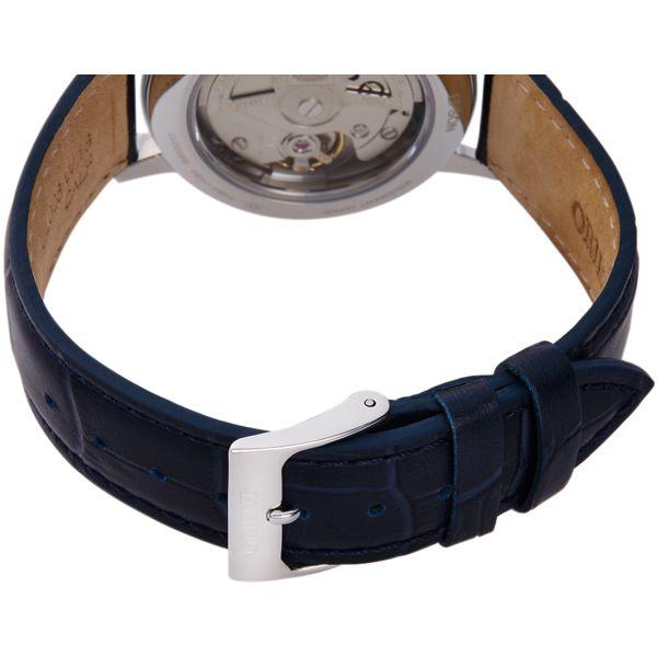 Дамски часовник Orient RA-AK0006L от krastevwatches.com - 9