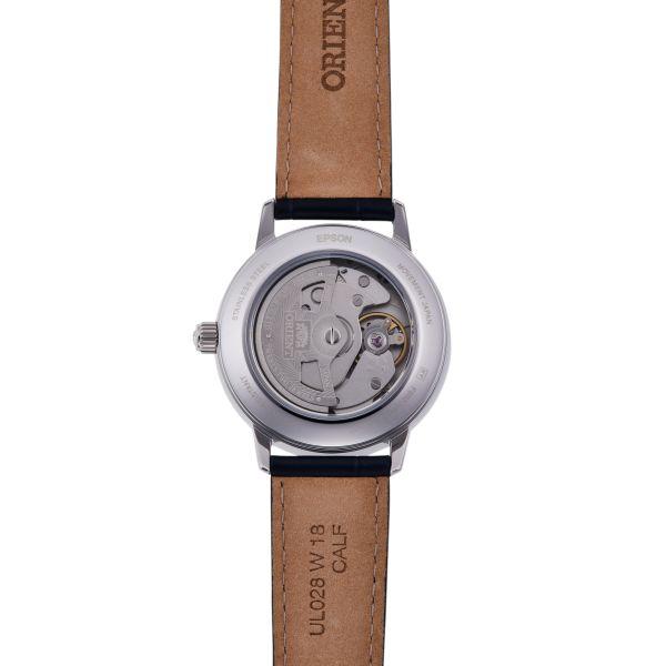 Дамски часовник Orient RA-AK0006L от krastevwatches.com - 13