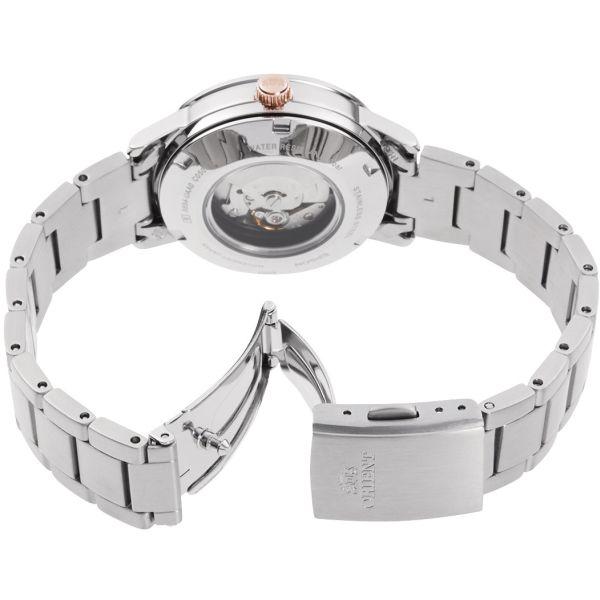 Дамски часовник Orient RA-NB0103S от Krastevwatches.com - 5