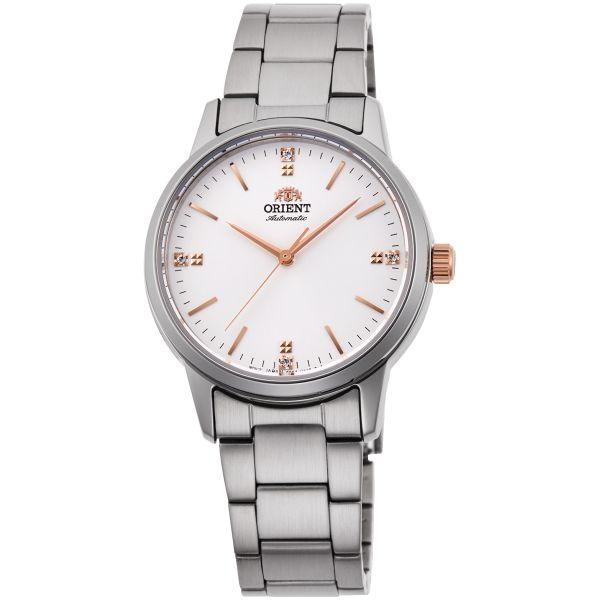 Дамски часовник Orient RA-NB0103S от Krastevwatches.com - 1