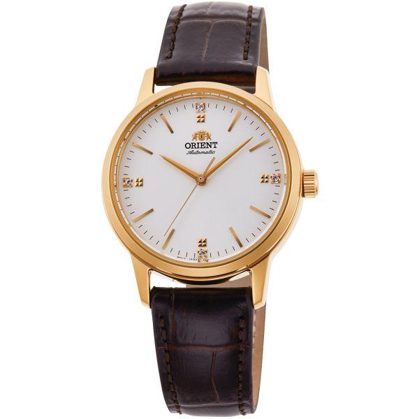 Дамски часовник Orient RA-NB0104S от krastevwatches.com - 1