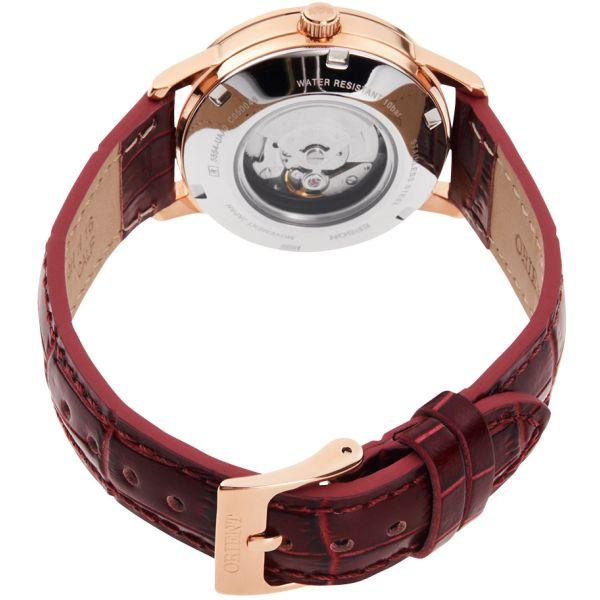 Дамски часовник Orient RA-NB0105S от krastevwatches.com - 5
