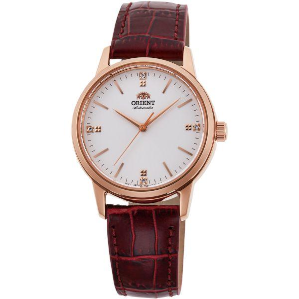 Дамски часовник Orient RA-NB0105S от krastevwatches.com - 1