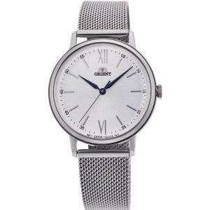 Дамски часовник Orient RA-QC1702S от krastevwatches.com - 1