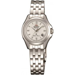 Дамски часовник Orient SNR1N002W от krastevwatches.com - 1