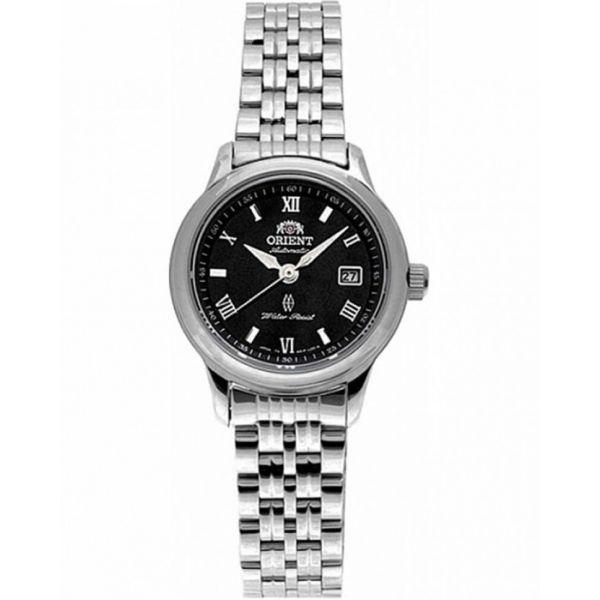 Дамски часовник Orient SNR1P002B от krastevwatches.com - 1