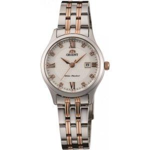 Дамски часовник Orient SSZ43001W от krastevwatches.com - 1