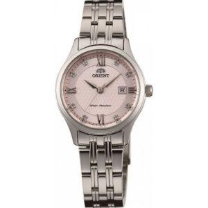 Дамски часовник Orient SSZ43003Z от krastevwatches.com - 1