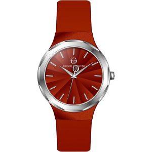 Дамски часовник SERGIO TACCHINI ST.1.10131-5 от krastevwatches.com - 1