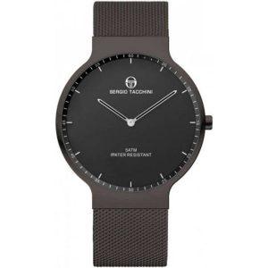 Дамски часовник комплект SERGIO TACCHINI ST.16.102.06 от krastevwatches.com - 1