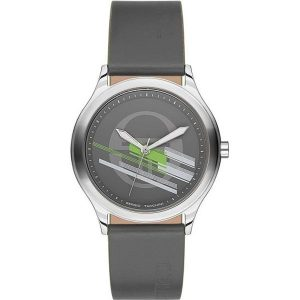 Дамски часовник SERGIO TACCHINI ST.2.110.07 от krastevwatches.com - 1