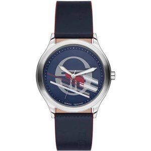 Дамски часовник SERGIO TACCHINI ST.2.110.08 от krastevwatches.com - 1