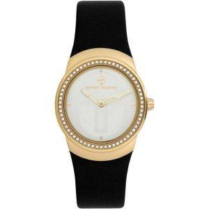 Дамски часовник SERGIO TACCHINI ST.7.106.02 от krastevwatches.com - 1