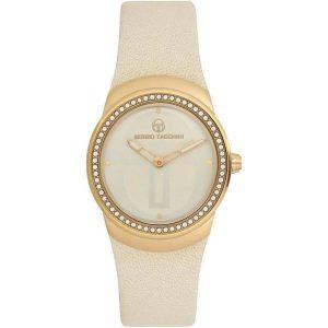 Дамски часовник SERGIO TACCHINI ST.7.106.05 от krastevwatches.com - 1